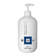 Soft gommage – anti age care 400 ml