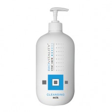 Cleansing milk – vital care 400 ml