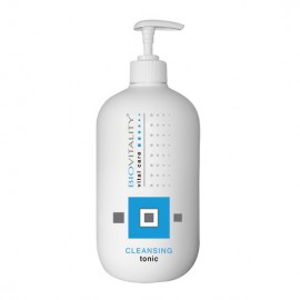 Cleansing tonic - vital care 400 ml