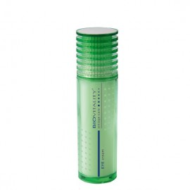 Eye cream - anti age care 45 ml