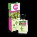 Bazalka - 100% silice 10 ml