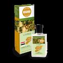 Cyprus - 100% silice 10 ml
