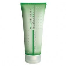 Anti strie cream for pregnant women 200 ml