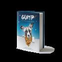 GUMP - Pes který naučil lidi žít
