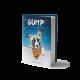 GUMP - Pes, ktorý naučil ľudí žiť