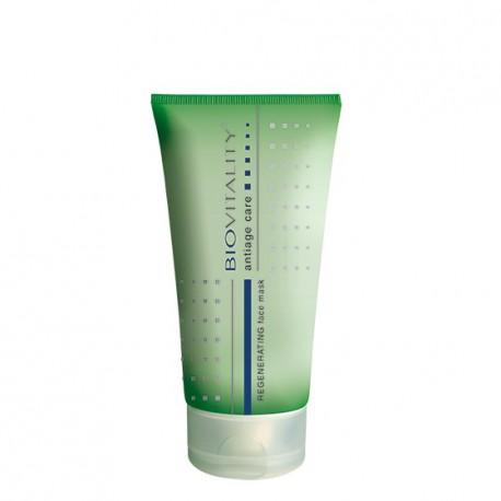 Regenerating face mask – anti age care 100 ml
