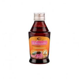 Echinacea sirup (Echinacea purpurová) 320 g