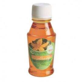 Ľubovníkový olej Forte  (Jánov olej) 100 ml