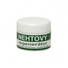 TTO nehtový regenerátor 5 ml
