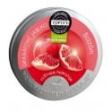 Granátové jablko balzam 100ml