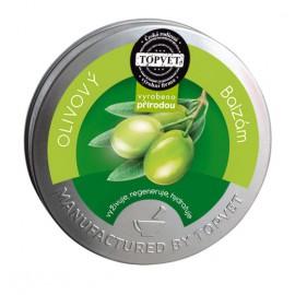 Olivový balzam 100 ml