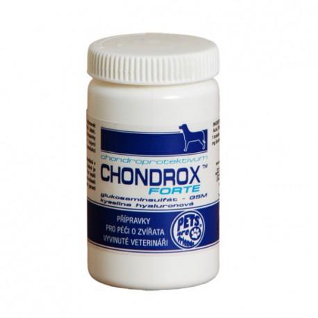 CHONDROX™ forte 60 ks