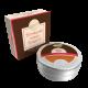 Bambucké maslo - Rakytník 50 ml