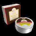 Bambucké maslo - 100 % 50 ml