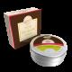 Bambucké maslo 100% 50 ml