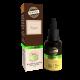Luxusný olej - Argan 25 ml