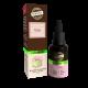 Luxusný olej - Ruža 25 ml