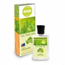 Tea Tree Oil - kozmetický rad