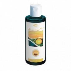 Masážne a kúpeľové oleje